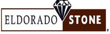 Eldorado-Stone-logo Báo giá than đá bảo trì lò hơi tại quận 10 11 12 tphcm