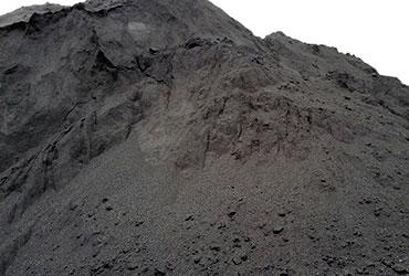 Than-cam-m1 Báo giá than đá bảo trì lò hơi tại quận 10 11 12 tphcm