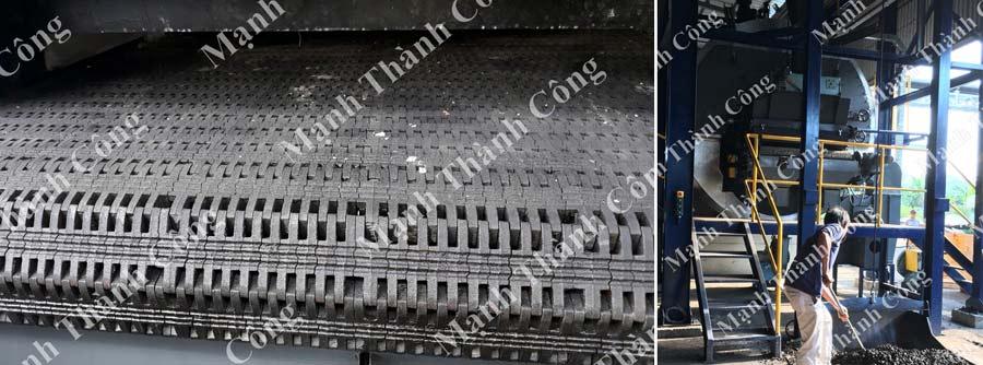 khai-thac-than-da-bn2 Dịch vụ bán hơi công nghiệp