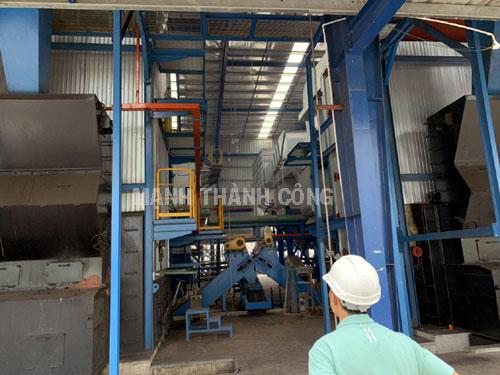 khao-sat-lo-hoi-kh Báo giá than đá bảo trì lò hơi tại quận 10 11 12 tphcm