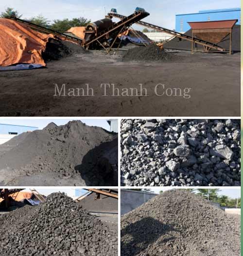 kho-than-manh-thanh-cong-1 Cung cấp lò hơi, than đá báo giá lò hơi than đá uy tín nhất quận 4 5 6 tphcm năm 2020 hiện nay
