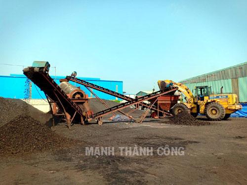 kho-than-manh-thanh-cong Báo giá than đá bảo trì lò hơi tại quận 10 11 12 tphcm
