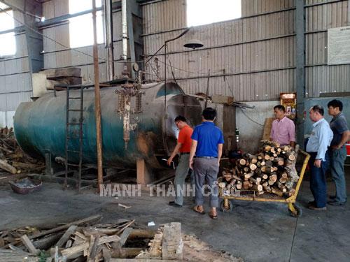 ks-ai-tao-lo-hoi1 Báo giá than đá bảo trì lò hơi tại quận 10 11 12 tphcm