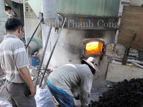 ks-lo-hoi-tuyen-hung-mau1 Tổng quan về lò hơi công nghiệp cho những người mới tìm hiểu