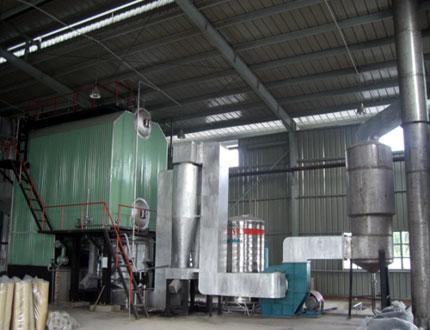 lo-hoi-cn-bn1 Bạn đã biết chưa, lò hơi công nghiệp dùng để làm gì?