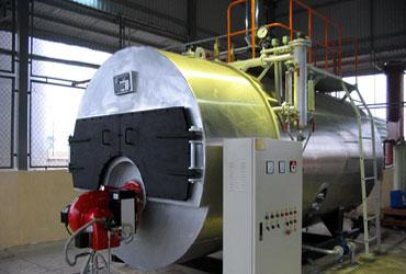lo-hoi-cn1 Những ưu điểm của dịch vụ bán hơi bảo hòa công nghiệp mà bạn chưa biết