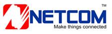 netcom-logo Báo giá than đá bảo trì lò hơi tại quận 10 11 12 tphcm