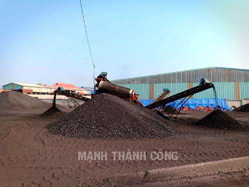 san-xuat-than Báo giá than đá bảo trì lò hơi tại quận 10 11 12 tphcm