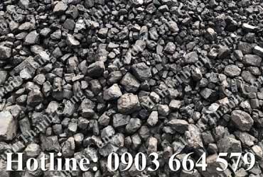 than-da-cu-bn1 Than đá là gì? Giải đáp bạn thắc mắc về than đá