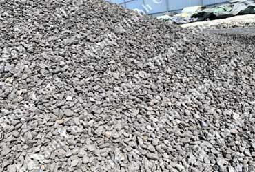 than-da-m1 Báo giá than đá bảo trì lò hơi tại quận 10 11 12 tphcm