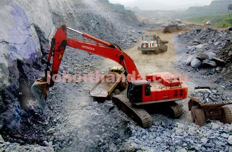 htac-than-vn-nb Báo giá than đá tại quận 1 2 3 tphcm năm 2020