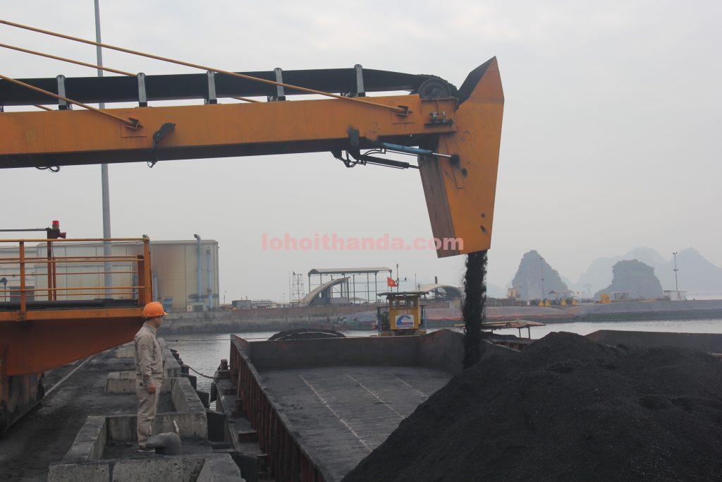 img5366-1702023564-1024x683 Báo giá than đá bảo trì lò hơi tại quận 10 11 12 tphcm