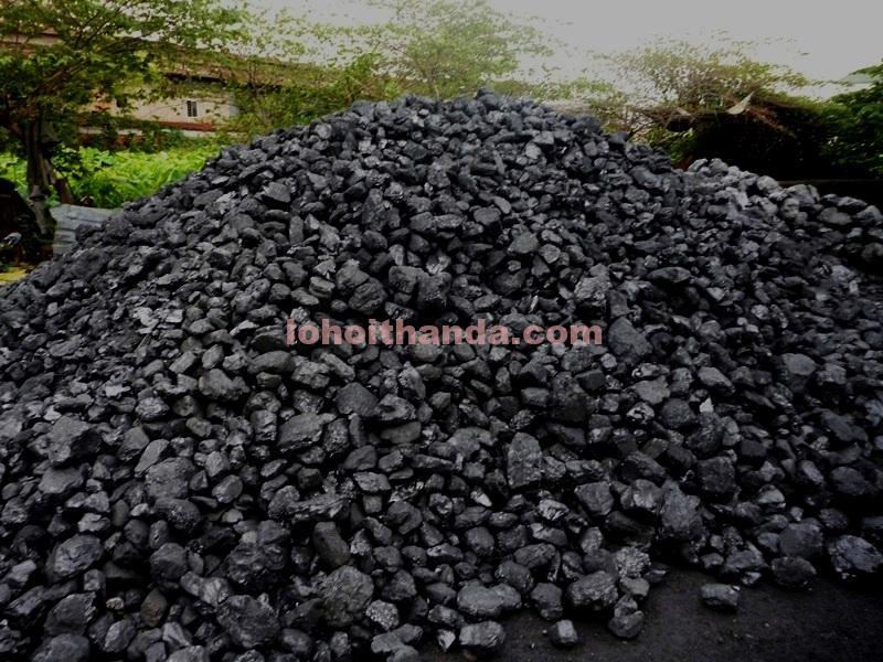 product_s159 Báo giá than đá bảo trì lò hơi tại quận 10 11 12 tphcm