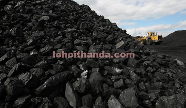 ria-746304-preview-1494773276137 Tình hình khai thác than đá hiện nay trên thị trường nữa đầu tháng 6/2020