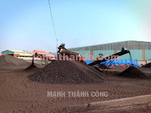 san-xuat-than [TƯ VẤN]Giá dịch vụ lò hơi than đá hiện nay trên thị trường là bao nhiêu