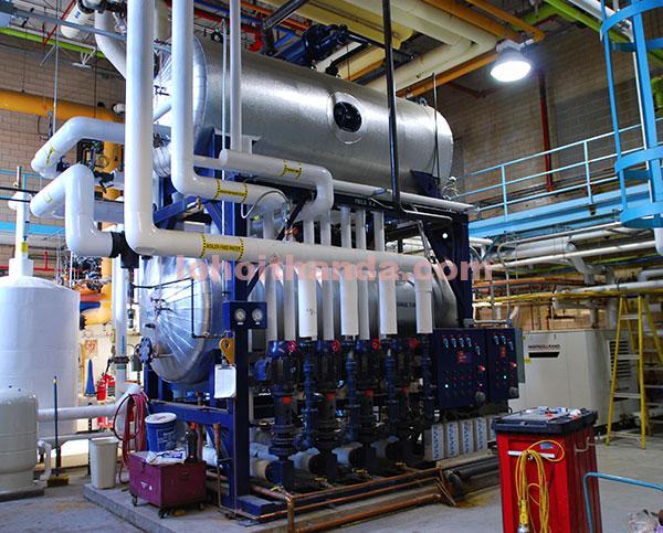 slider-boiler-01-2 Đơn vị thực hiện lắp đặt, sửa chữa và bảo trò lò hơi công nghiệp tại tphcm