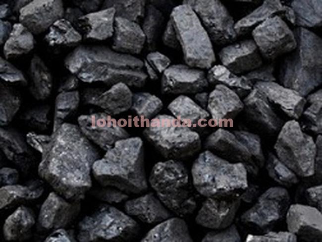 than-da-3 Báo giá than đá bảo trì lò hơi tại quận 10 11 12 tphcm