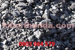 Than đá hiện nay 2109