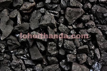 thanda1 Nhiệt trị của than là gì? công thức tính nhiệt trị