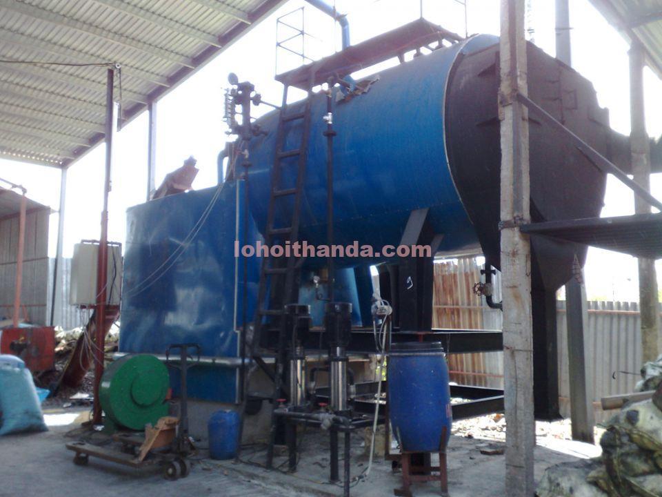 tim-hieu-ve-noi-hoi-1 Đơn vị thực hiện lắp đặt, sửa chữa và bảo trò lò hơi công nghiệp tại tphcm